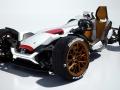 Honda-2&4-sports-car-roadster-rc213v-concept-track
