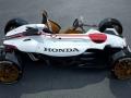 Honda-2&4-sports-car-roadster-rc213v-track-race-