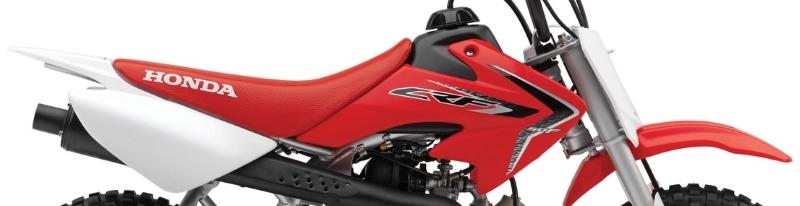2019 Honda CRF50F Kids Dirt Bike Review / Specs | Off-Road / Trail Motorcycle