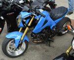 Honda-grom-msx125-wide-fat-tire-wheel-custom-bikes