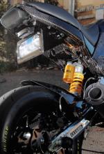 custom-honda-grom-msx-125-carbon-fiber-swingarm-exhaust-fender-eliminator