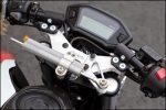custom-honda-grom-msx125-bars-steering-damper-motorcycle-mini-bike-3