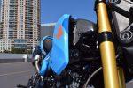 custom-honda-grom-msx125-blue-carbon-fiber-exhaust-plastics