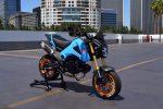 custom-honda-grom-msx125-blue-wheels-exhaust-carbon-fiber-two-brothers