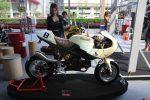 custom-honda-grom-msx125-cafe-racer-motorcycle-mini-bike-exhaust