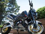 custom-honda-grom-msx125-carbon-fiber-plastics-body-panels-motorcycle-mini-bike-grom125-3