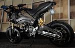 custom-honda-grom-msx125-carbon-fiber-plastics-body-panels-motorcycle-mini-bike-grom125