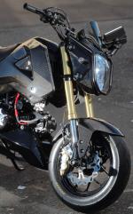 custom-honda-grom-msx125-carbon-fiber-plastics-cowl-body-panels-motorcycle-mini-bike-125-2
