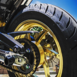 custom-honda-grom-msx125-carbon-fiber-plastics-wheels-cowl-body-panels-motorcycle-mini-bike-125