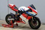 custom-honda-grom-msx125-cbr-sport-bike-exhaust-cowl-plastics-fairings-