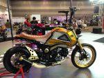 custom-honda-grom-msx125-cruiser-chopper-motorcycle-bike-low-exhaust