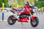 custom-honda-grom-msx125-ducati-exhaust-wheels-seat-cowl-plastics-body-fairings-2