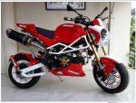custom-honda-grom-msx125-ducati-monster-mini-bike-motorcycle