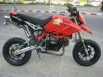 custom-honda-grom-msx125-ducati-swingarm-plastics-body-exhaust