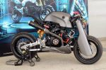 custom-honda-grom-msx125-exhaust-body-panels-plastics-2