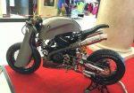 custom-honda-grom-msx125-exhaust-body-panels-plastics