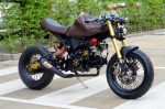custom-honda-grom-msx125-exhaust-cowl-plastics-fairings-wheels-motorcycle-mini-bike-3