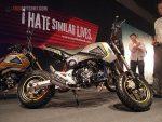 custom-honda-grom-msx125-exhaust-cowl-plastics-fairings-wheels-motorcycle-mini-bike-31