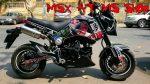 custom-honda-grom-msx125-exhaust-cowl-plastics-fairings-wheels-motorcycle-mini-bike-32