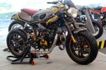 custom-honda-grom-msx125-exhaust-cowl-plastics-fairings-wheels-motorcycle-mini-bike-5