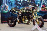custom-honda-grom-msx125-exhaust-wheels-seat-cowl-plastics-body-fairings-3