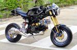 custom-honda-grom-msx125-exhaust-wheels-seat-cowl-plastics-body-fairings-5