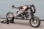 custom-honda-grom-msx125-exhaust-wheels-seat-cowl-plastics-body-fairings-6