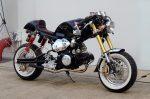 custom-honda-grom-msx125-exhaust-wheels-seat-cowl-plastics-body-fairings-7
