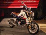 custom-honda-grom-msx125-exhaust-wheels-seat-cowl-plastics-body-fairings-8