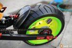 custom-honda-grom-msx125-motorcycle-exhaust-wheels-cowl-fairings-headlight-frame-sport-bike-plastics-10