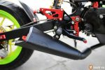 custom-honda-grom-msx125-motorcycle-exhaust-wheels-cowl-fairings-headlight-frame-sport-bike-plastics-14