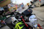 custom-honda-grom-msx125-motorcycle-exhaust-wheels-cowl-fairings-headlight-frame-sport-bike-plastics-2