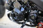 custom-honda-grom-msx125-motorcycle-exhaust-wheels-cowl-fairings-headlight-frame-sport-bike-plastics-7