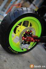 custom-honda-grom-msx125-motorcycle-exhaust-wheels-cowl-fairings-headlight-frame-sport-bike-plastics-9