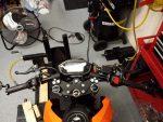 custom-honda-grom-msx125-orange-bars-motorcyce-mini-bike