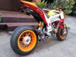 custom-honda-grom-msx125-repsol-swingarm-exhaust-plastics-body-fairings