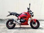 custom-honda-grom-msx125-side-plastics-panels-sport-bike-red