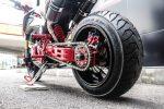custom-honda-grom-msx125-swingarm-wheels-exhaust-1