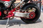 custom-honda-grom-msx125-swingarm-wheels-exhaust-3