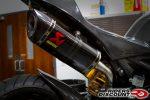 custom-honda-grom-msx125-tyga--akrapovic-exhaust-sport-bike--carbon-fiber-fairings-plastic-body-motorcycle-mini