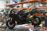 custom-honda-grom-msx125-tyga-sport-bike--carbon-fiber-fairings-plastic-body-motorcycle-mini-3