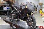 custom-honda-grom-msx125-tyga-sport-bike--carbon-fiber-fairings-plastic-body-motorcycle-mini-4