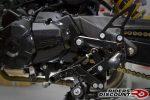 custom-honda-grom-msx125-tyga-sport-bike-fairings-plastic-body-motorcycle-mini