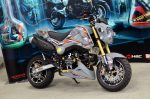 custom-honda-grom-msx125-wheels-exhaust-cowl-plastics-fairings-3