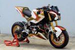 custom-honda-grom-msx125-wheels-exhaust-cowl-plastics-fairings-4
