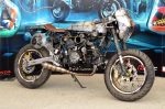 custom-honda-grom-msx125-wheels-exhaust-cowl-plastics-fairings-5