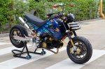 custom-honda-grom-msx125-wheels-exhaust-cowl-plastics-fairings-7