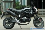 custom-honda-grom-msx125-wheels-motorcycle-mini-bike