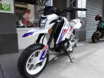 custom-honda-grom-msx125-white-wheels-adventure-bike-motorcycle