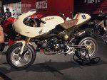 honda-grom-msx125-cafe-sport-bike-plastics-fairings-exhaust-swingarm-wheels-